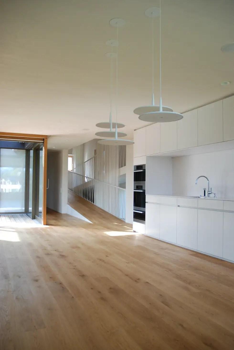Raumdesign Wohnzimmer Modern