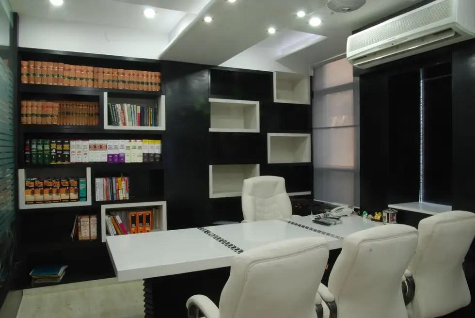 Room interior design ideas, inspiration & pictures