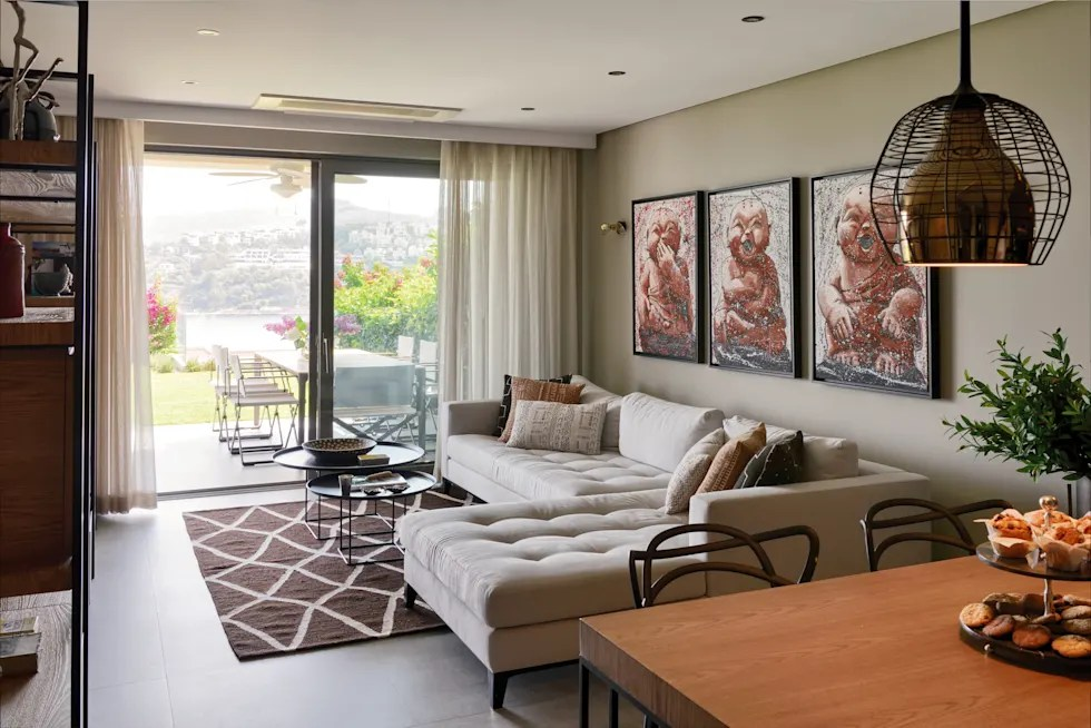 Interior Design Ideas, Redecorating & Remodeling Photos