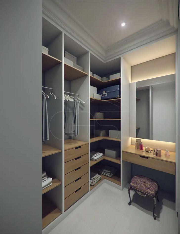 Interior Design: Interior Design Dressing Room. Interior Design Ideas Inspiration Desktop Dressing Room For Androids High Resolution