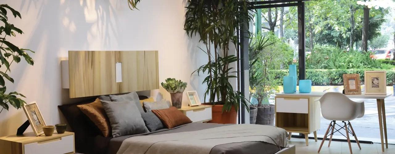 7 Ideen, Die Euer Schlafzimmer Modern Und Fabelhaft