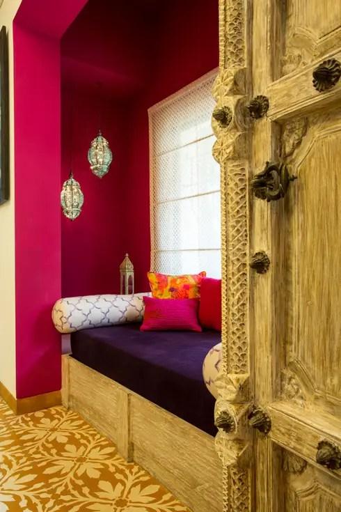 rustic contemporary living room portable bar 8 stylish diwan designs