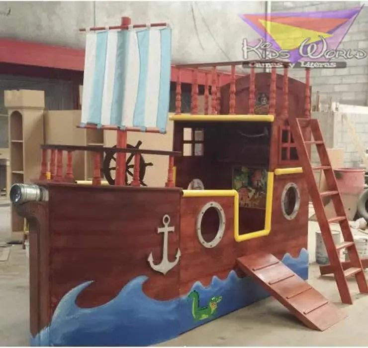 Camas y muebles para nios de camas y literas infantiles