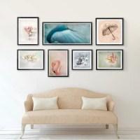 Wohnzimmer dekorieren: 10 Ideen fr ein stilvolles Ambiente