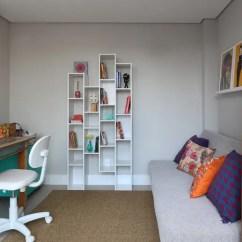 Revolving Chair For Study Massage Repair Room Ideas Studious Children
