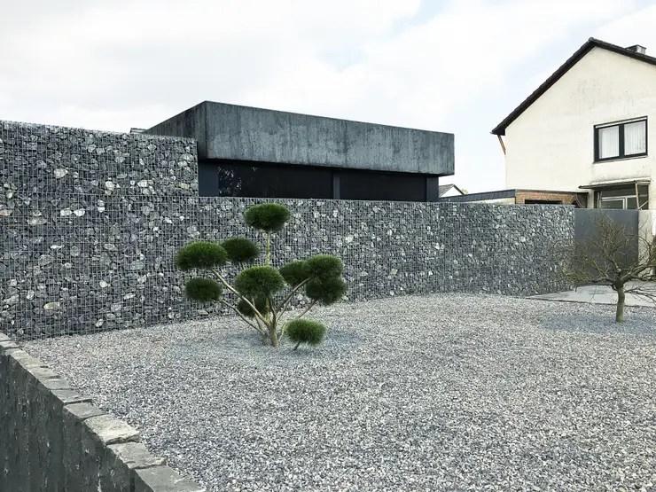 modern Garage/shed by ZHAC / Zweering Helmus Architekten