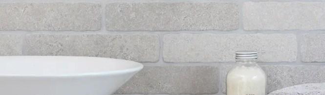 Image 2 Of Decorum Tiles