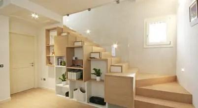 21 Amazing Shelf & Rack Ideas For Your Home