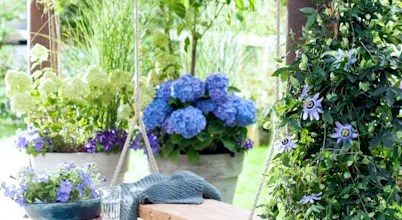 14 Of The Best (and Worst) Garden Investments