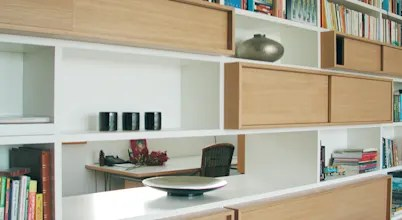 Die Besten Stauraum Ideen Für Kleine Häuser Und Wohnungen