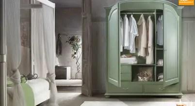 7 super Tipps für mehr Ordnung im Kleiderschrank