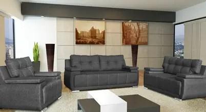 Muebles y accesorios en Saltillo Coahuila Encuentra