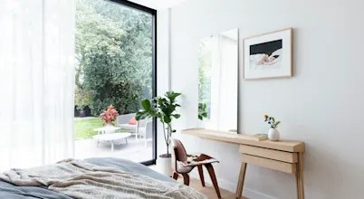 10 Great Ideas To Jazz Up A Small Square Bedroom
