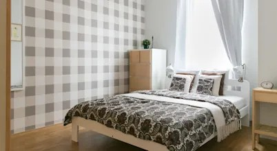 13 Beautiful But Affordable Bedroom Designs To Copy