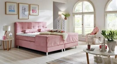 Die Schönsten Schlafzimmer Trends, Die Uns 2019 Erwarten