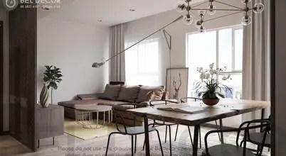 12 Apartments Mit Großartiger Aussicht