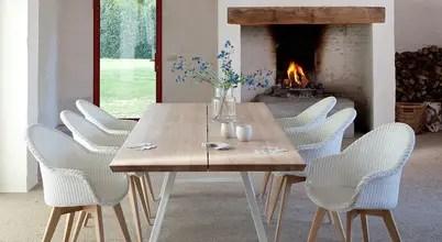 Die schönsten Stühle für dein Zuhause