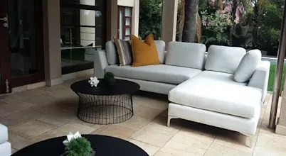 7 Tips For Choosing Your Outdoor Patio Furniture