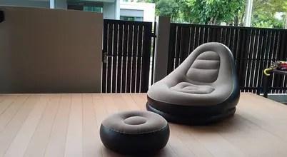 6 ชานบ้านสวยเพิ่มพื้นที่พักผ่อนเเละทำกิจกรรมให้บ้านคุณ