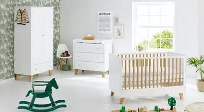Wie viel sollte ein Kinderzimmer kosten?