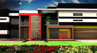 What Is 3d Rendering And Why Is It Important?