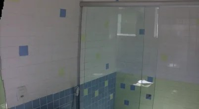 Surpreendentes Reformas De Banheiros Em São Paulo (antes E Depois)