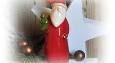 14 Günstige Ideen Dein Zuhause Für Weihnachten Zu Dekorieren