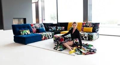 sofa cama individual mexico df yellow tufted velvet encuentra muebles y accesorios homify distrito 55