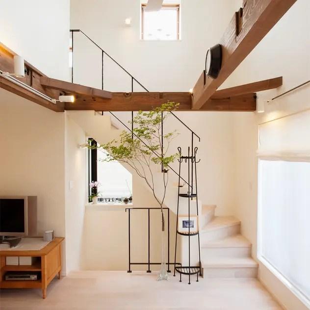 南欧の田舎屋にあこがれてゆったり暮らす: スタイル工房 stylekoubouが手掛けたです。