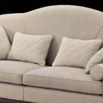 Luxury Sofas Homify