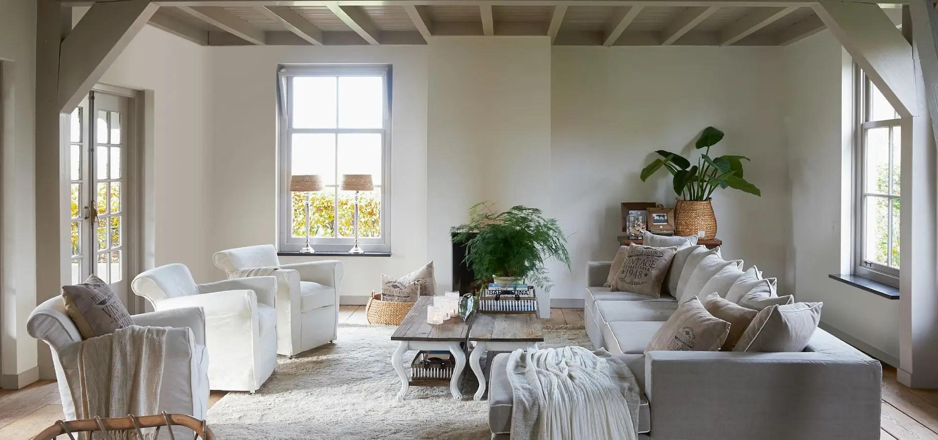 Villa Riviera Mbel  Accessoires in Khlungsborn  homify