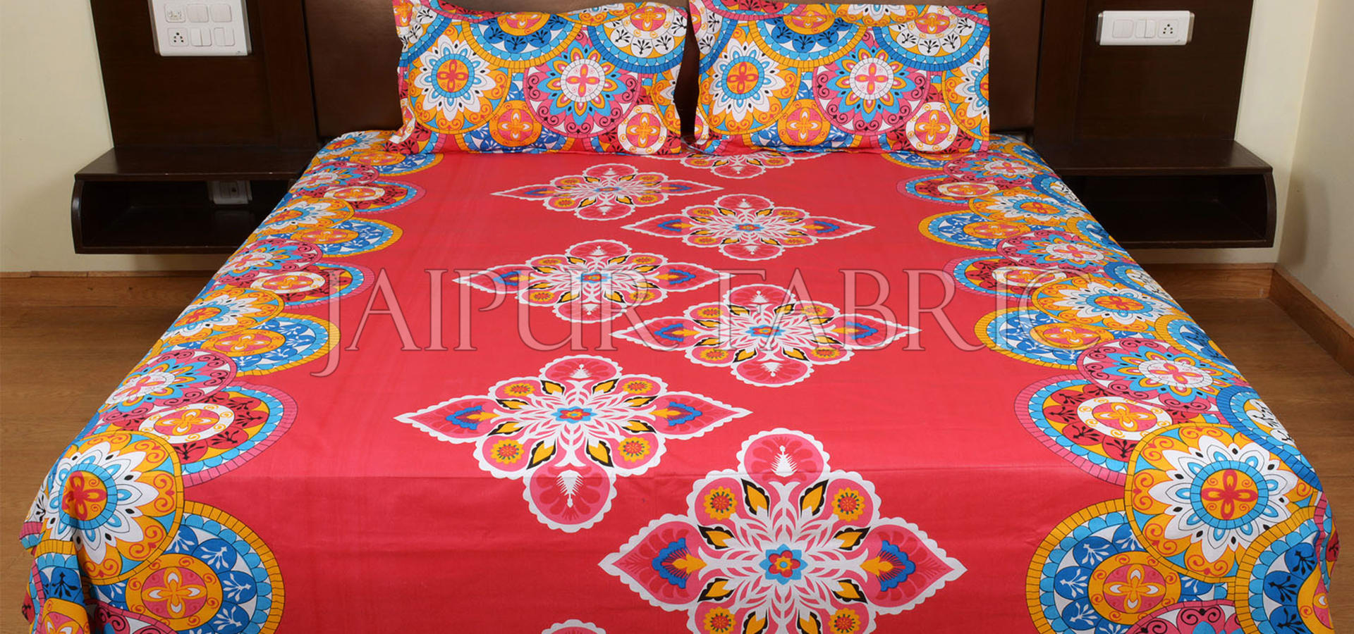 chair cover in jaipur where to rent covers near me diwan sets by fabric homify