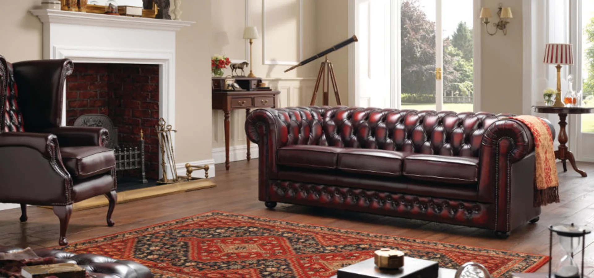 sofasofa reviews modern faux leather sofa bed a few of our products by homify