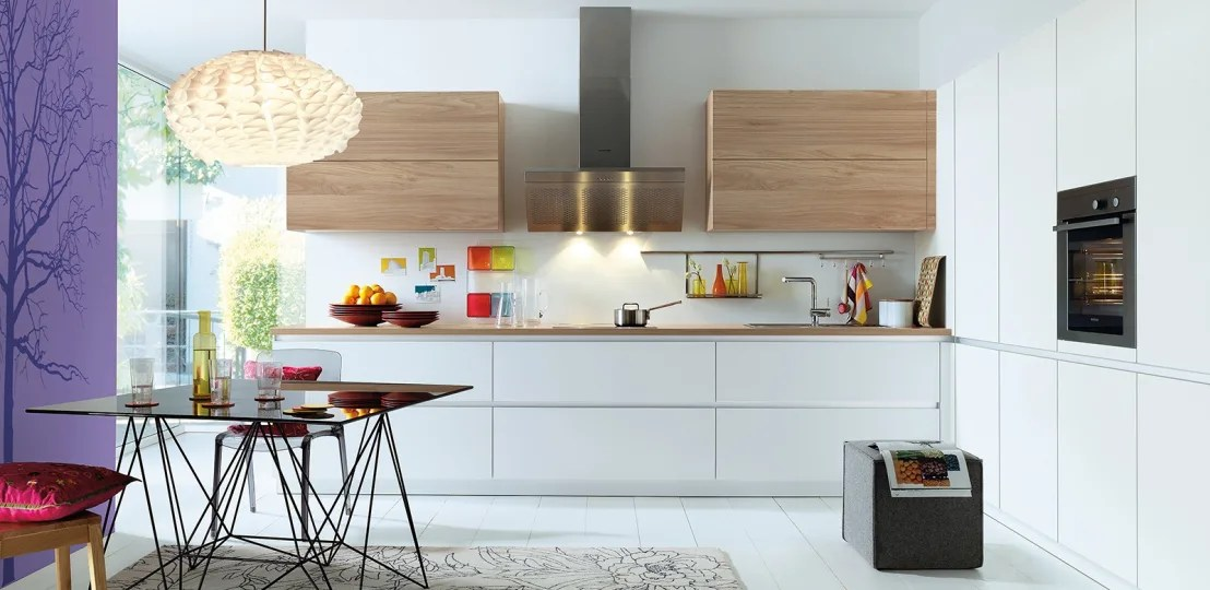 The Homify Guide To Reducing Your Household Waste