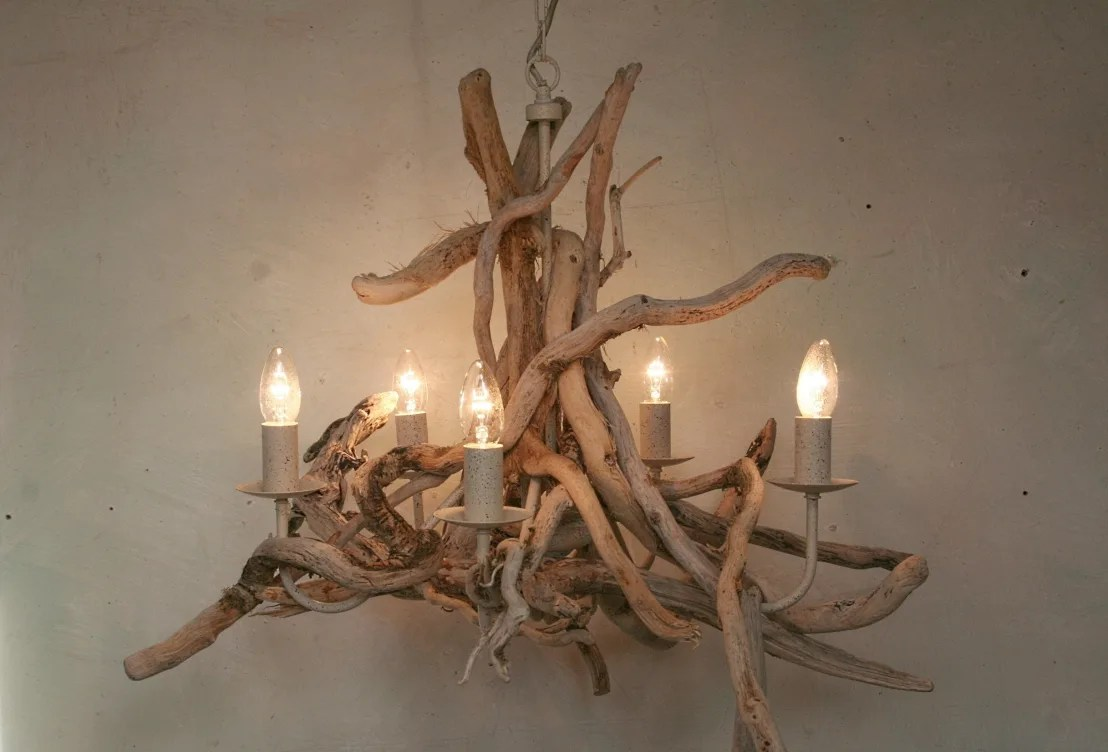 kitchen light cover cabinet outlet ct driftwood chandeliers by julia's | homify