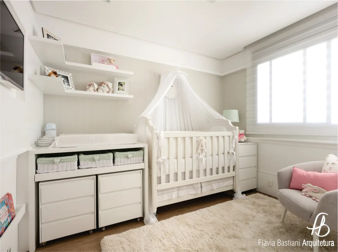 Das Perfekte Babyzimmer Einrichten