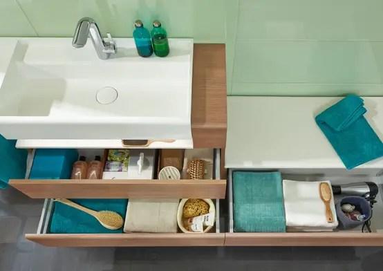 Das Badezimmer Aufhübschen Mit Kleinem Budget