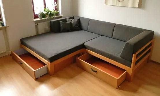 wooden sofa designs for living room flexsteel westside conversation 10 a modern