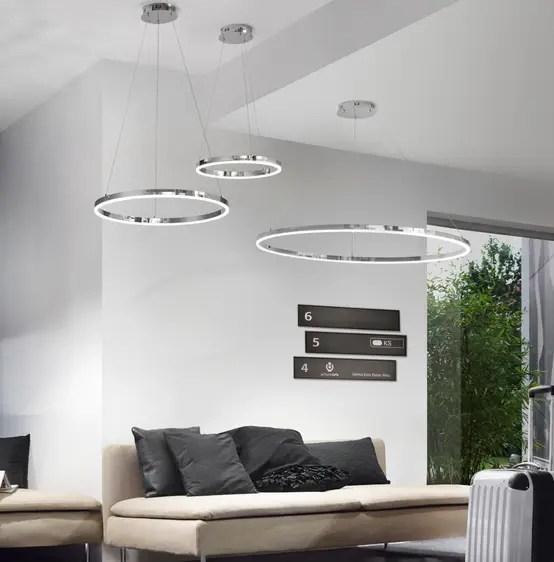 Beleuchtung Aus Simbach Am Inn: Eine Lampe Mit Zukunft