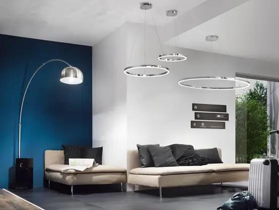 Modernes Lichtdesign Aus Simbach Am Inn