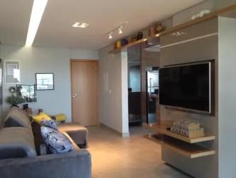 Más de 20 ideas modernas para decorar casas pequeñas homify