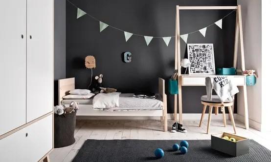 Ideen Für Jugendzimmer, Die Deine Kinder Lieben Werden