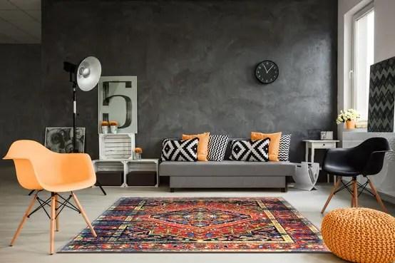 Die Besten Tipps Um Teppiche Sauber Zu Halten