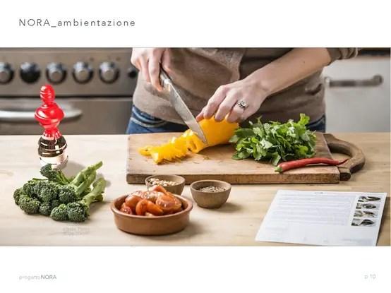 Timer E Oggetti Di Design Per La Cucina In Lombardia – design per la ...