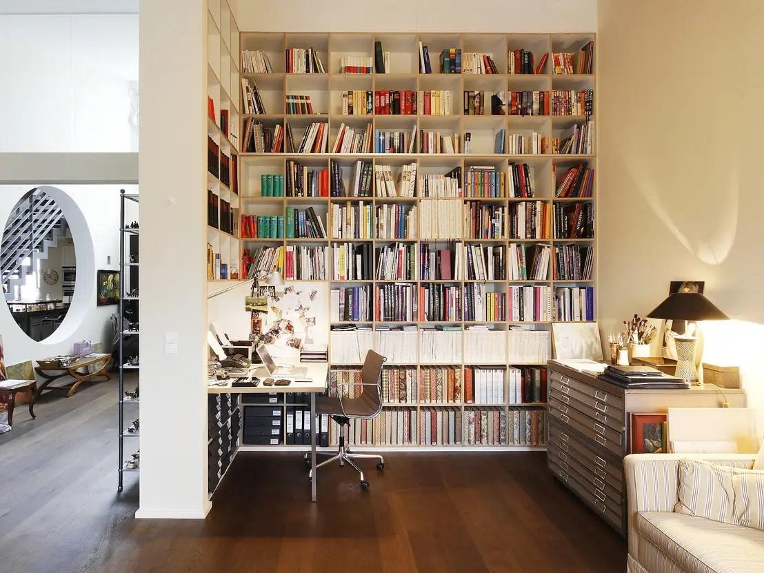 Wohnzimmer Einrichten Bucher Mein Wohnzimmer Teil 2 Neu Gestaltet
