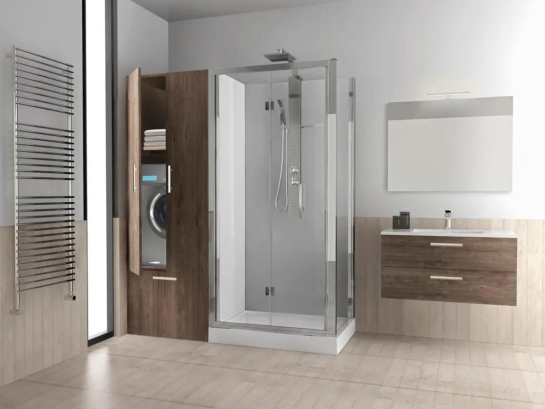 10 x inspiratie voor badkamer radiatoren