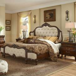 William And Mary Chair Vintage Swing Colonial Furniture Ideas For Indian Homes