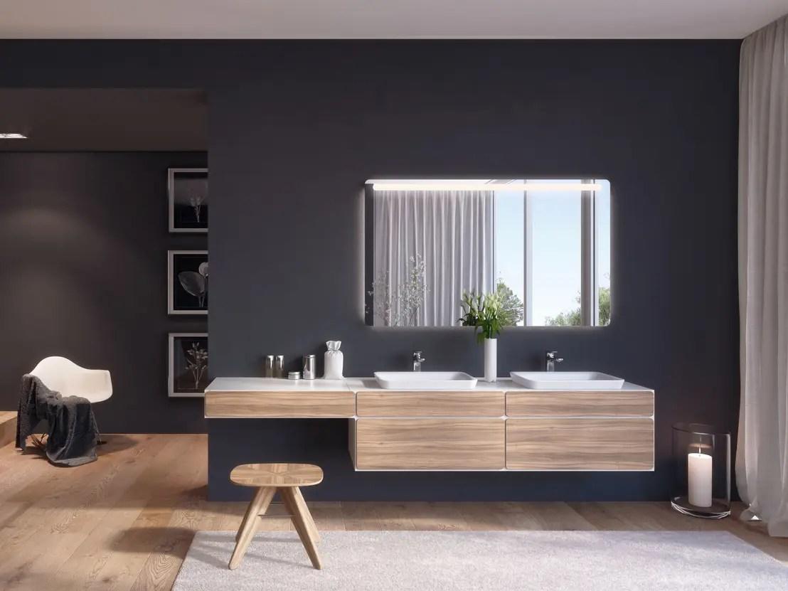 7 Ideen Für Ein Rustikales Badezimmer