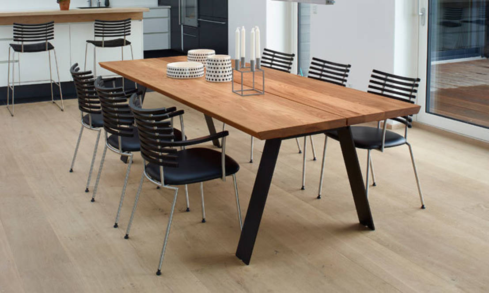 10 Rvolutionnaires Tables Extensibles