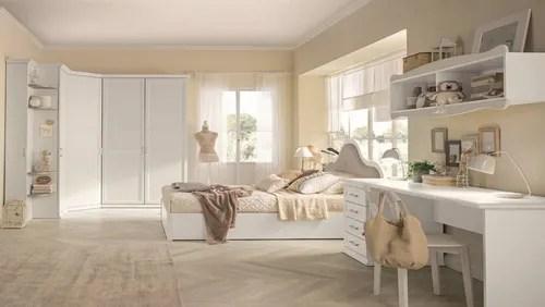 In una casa in stile schabby chic sulle pareti oltre al classico bianco, prevalgono i colori pastello o il beige, che rendono luminosi gli. Arredamento In Stile Shabby Chic Moderno 10 Esempi Homify
